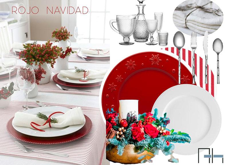 Decoracion Mesa Navidad Ana-Hevia-Interiorismo